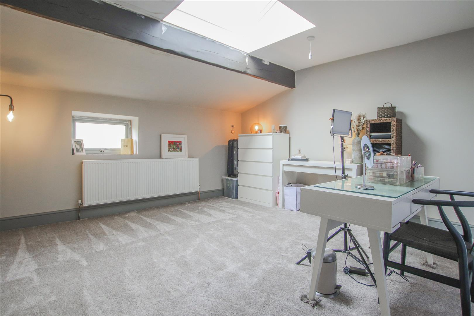 6 Bedroom Barn Conversion For Sale - 35.JPG